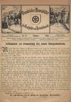 zeitung_1906