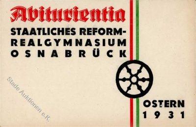 Postkarte_1931