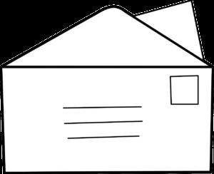 Sonder-Schulbrief 3 / März 2020