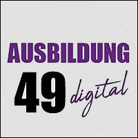 Ausbildung 49 digital