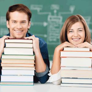 Schulbuchlisten 2020/21