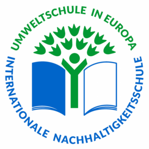 Ratsgymnasium will Umweltschule werden